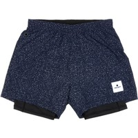 SAYSKY  Universe Twin Shorts