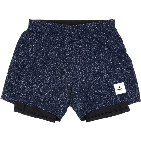 Saysky Universe Twin Shorts #1