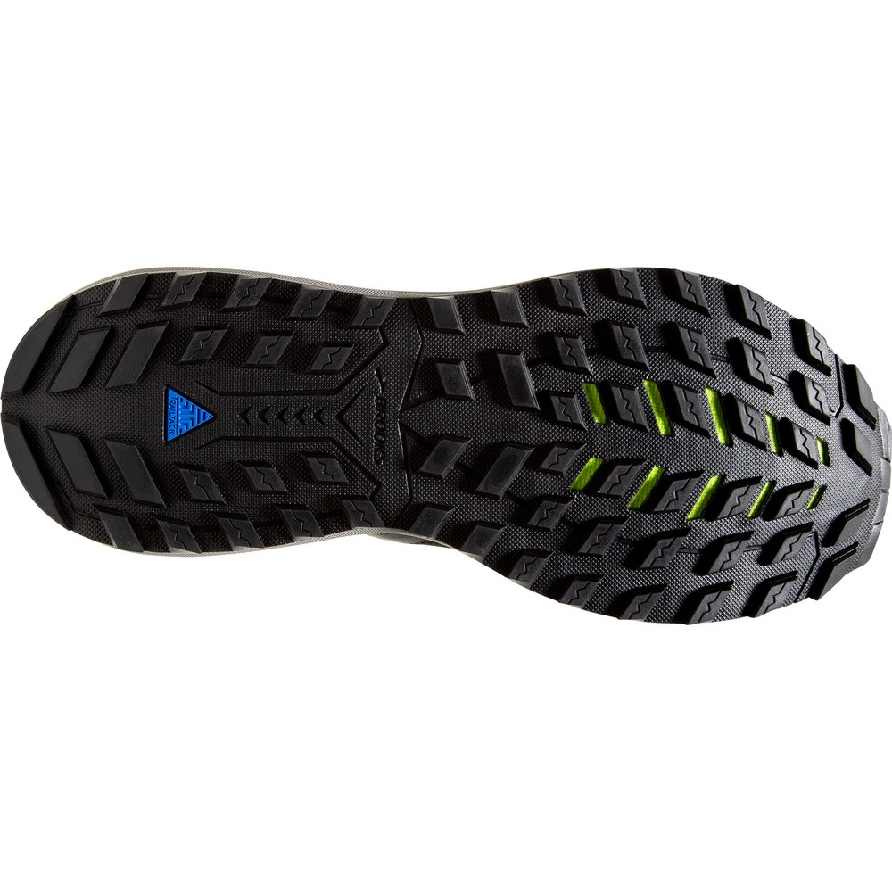 Brooks Cascadia 15 2E #2