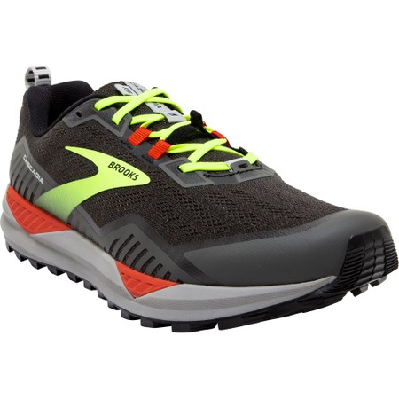 Brooks Cascadia 15 2E #3