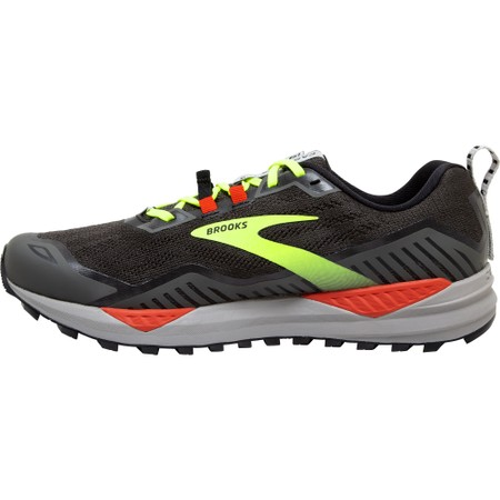 Brooks Cascadia 15 2E #5