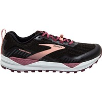 BROOKS  Cascadia 15 D