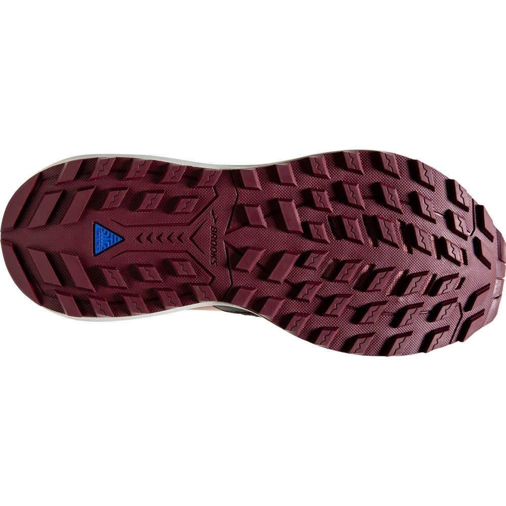 Brooks Cascadia 15 D #2