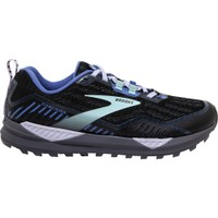 BROOKS  Cascadia 15 GTX