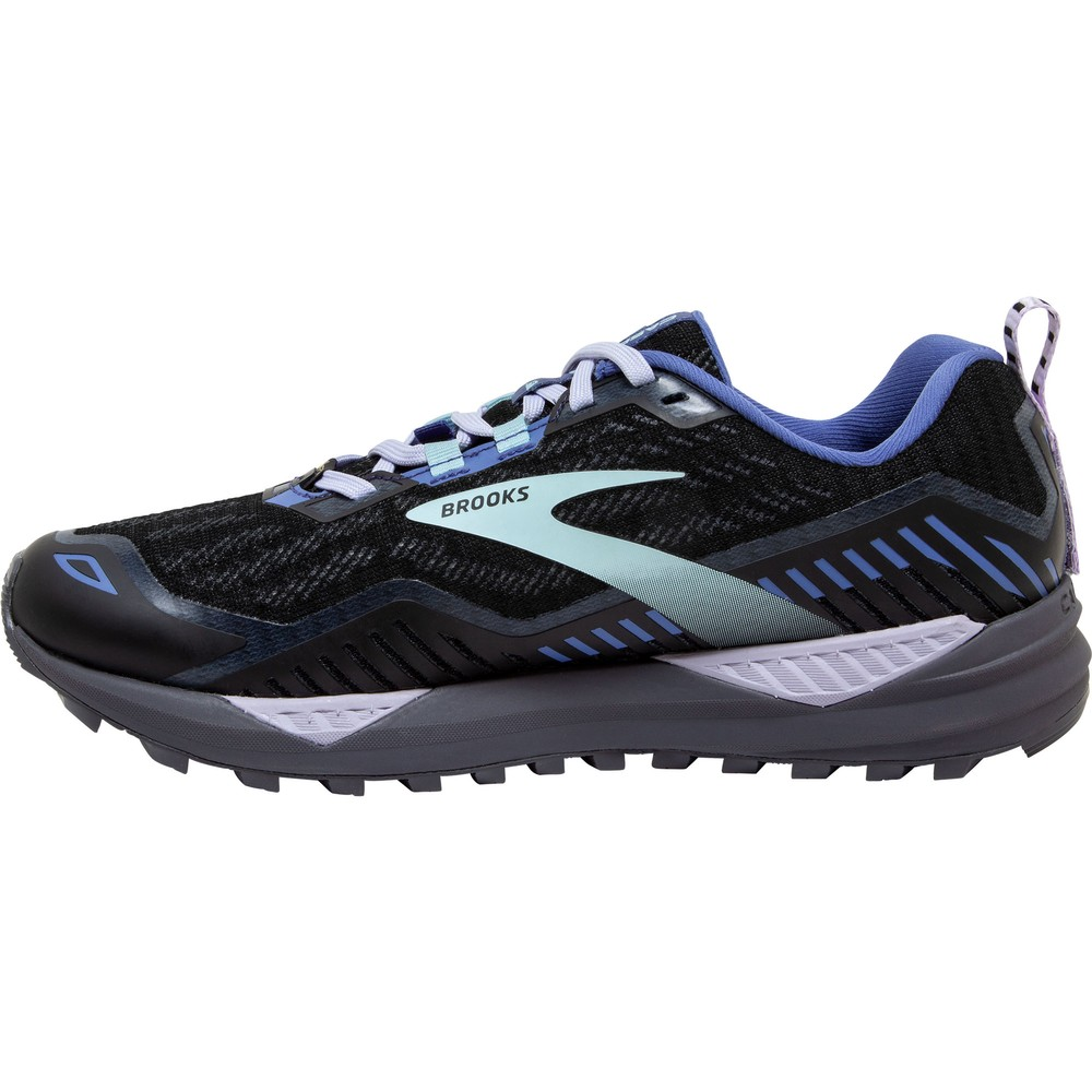 Brooks Cascadia 15 GTX #5