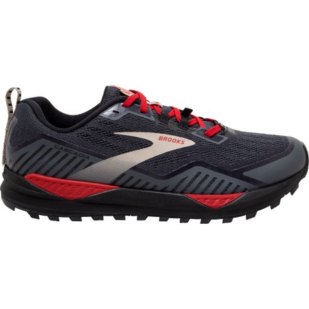 Brooks Cascadia 15 GTX #1