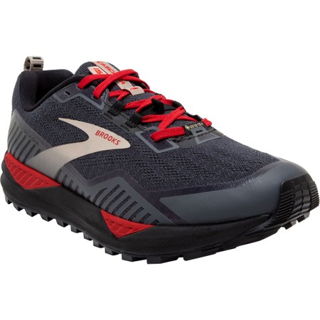 Brooks Cascadia 15 GTX #3