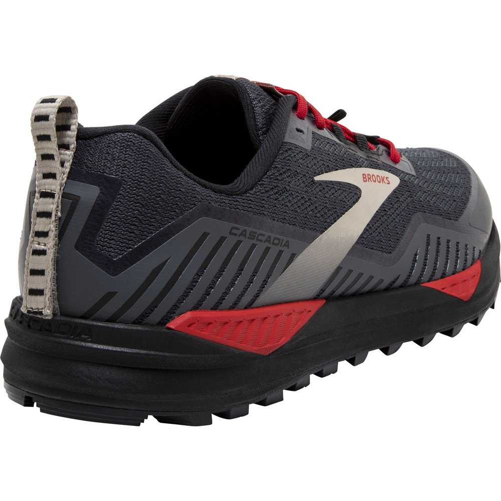 Brooks Cascadia 15 GTX #4