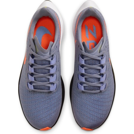 Nike Air Zoom Pegasus 37 #25