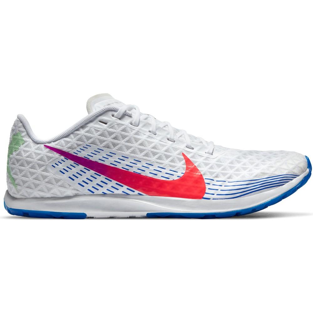 Nike Zoom Rival XC #4