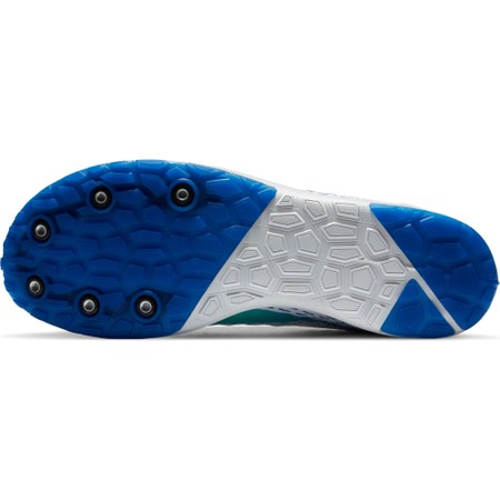Nike Zoom Rival XC #5