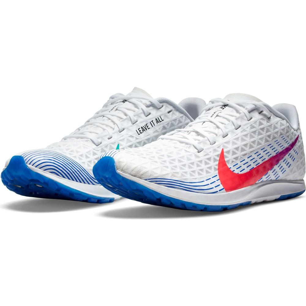 Nike Zoom Rival XC #7