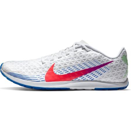 Nike Zoom Rival XC #9