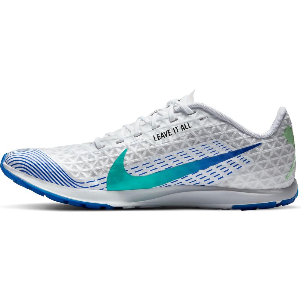 Nike Zoom Rival XC #10