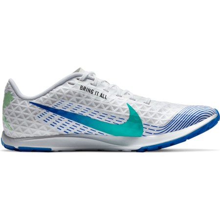 Nike Zoom Rival XC #11