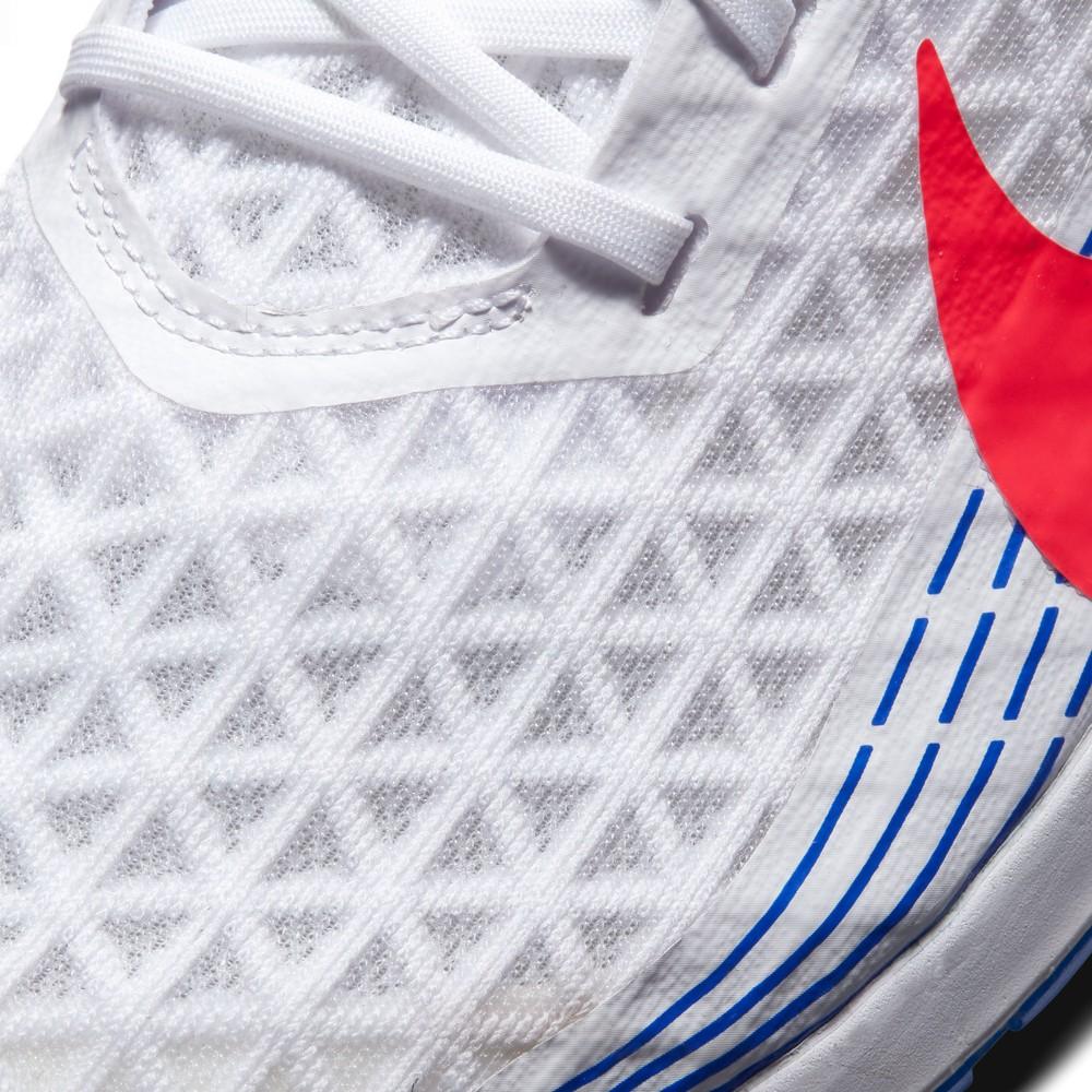 Nike Zoom Rival XC #13