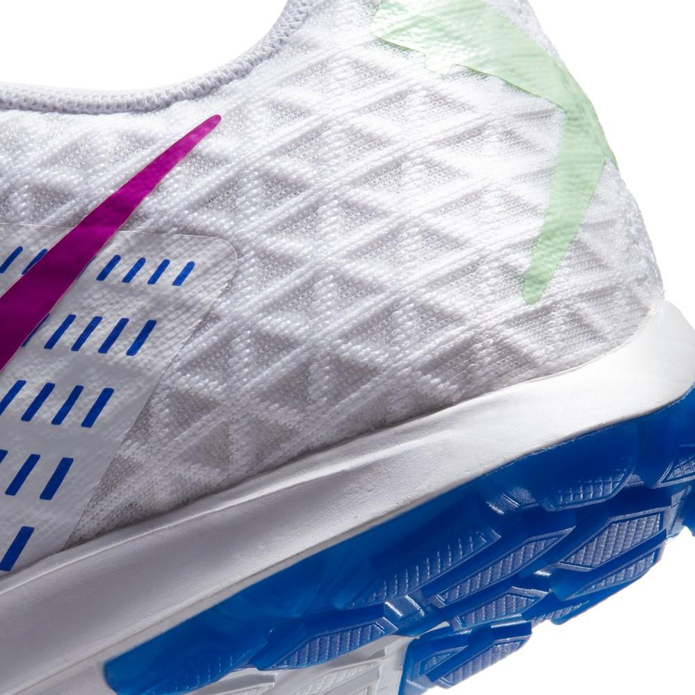 Nike Zoom Rival XC #14