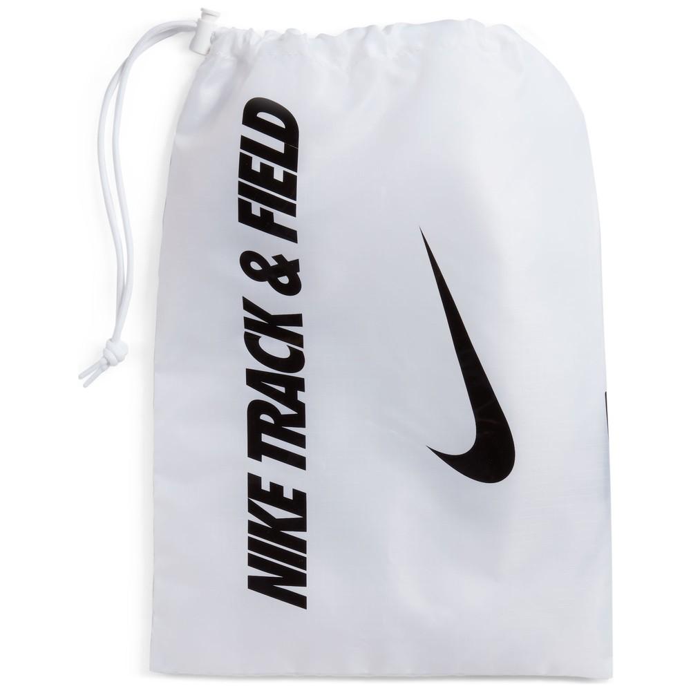 Nike Zoom Rival XC #15
