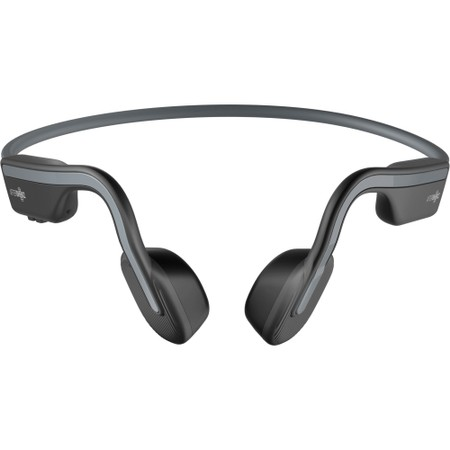 Aftershokz OpenMove Headphones #2