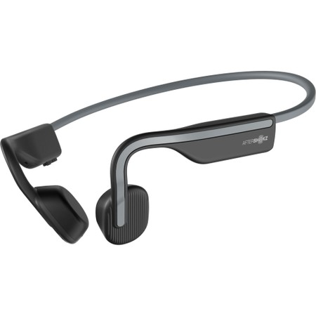 Aftershokz OpenMove Headphones #1