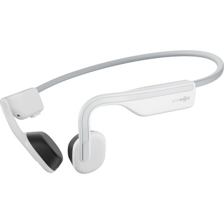 Aftershokz OpenMove Headphones #7