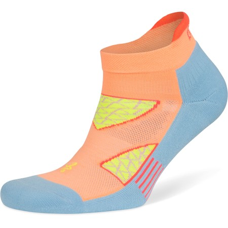 Balega Enduro No Show Socks #2