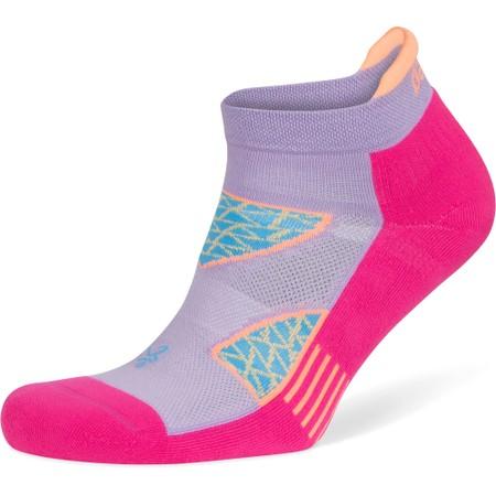 Balega Enduro No Show Socks #3