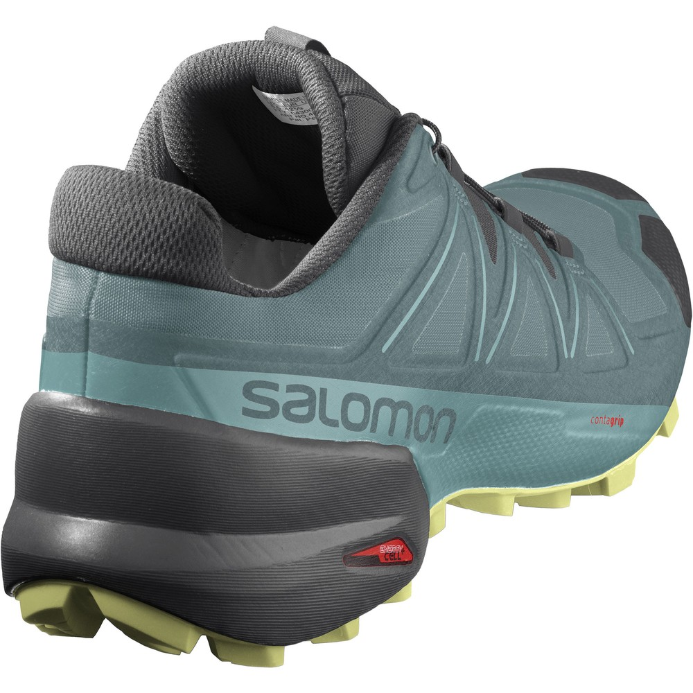 Salomon Speedcross 5 #20