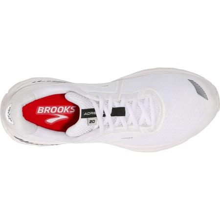 Brooks Adrenaline GTS 20 #38