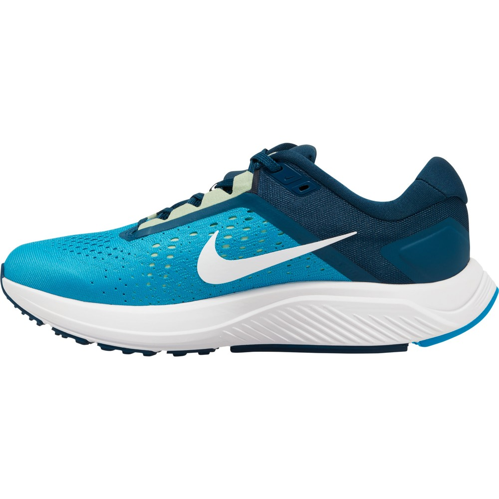 Nike Zoom Structure 23 #10