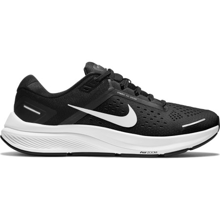 Nike Zoom Structure 23 #1