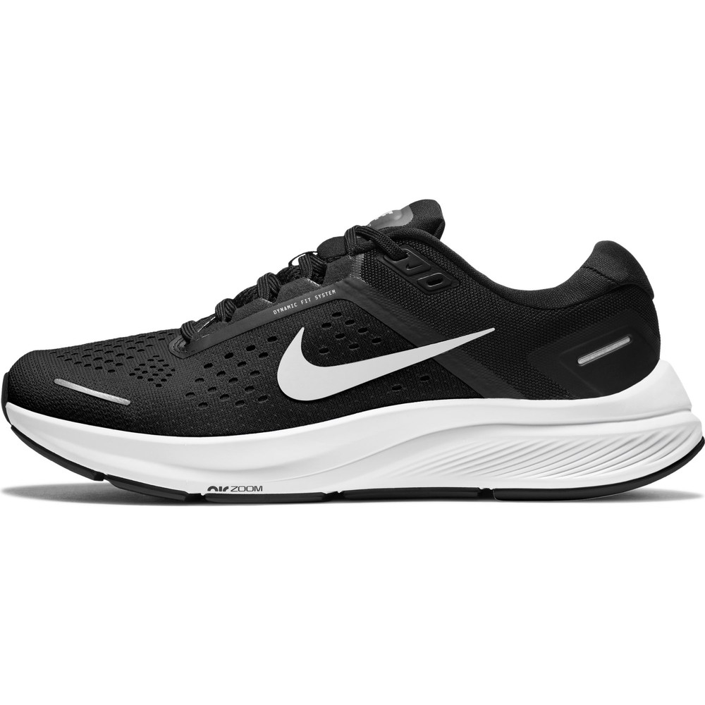 Nike Zoom Structure 23 #2