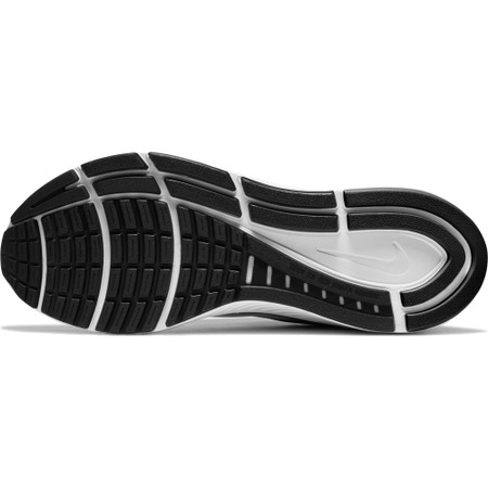 Nike Zoom Structure 23 #3