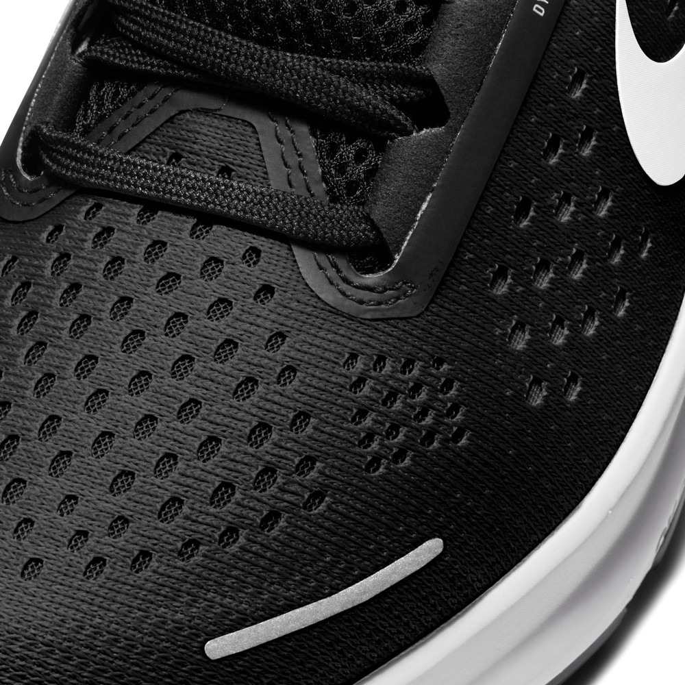 Nike Zoom Structure 23 #4