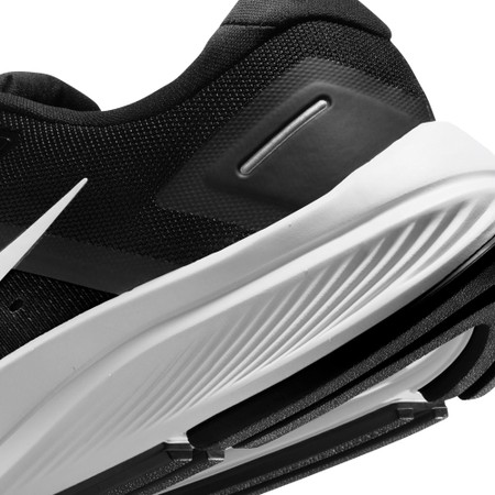 Nike Zoom Structure 23 #5