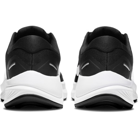 Nike Zoom Structure 23 #6