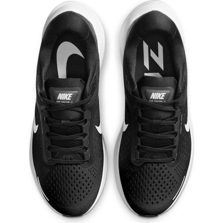 Nike Zoom Structure 23 #8