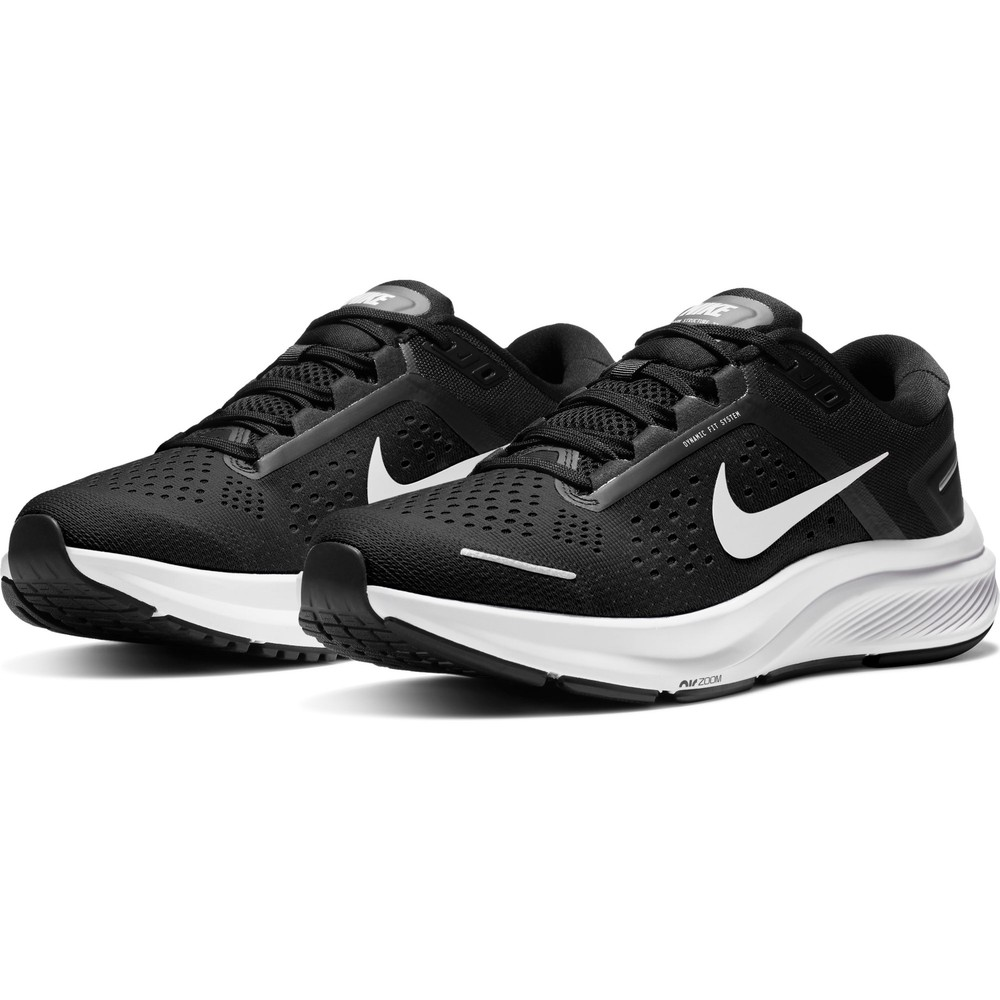 Nike Zoom Structure 23 #7
