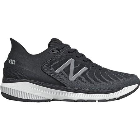 New Balance 860 V11 4E #5