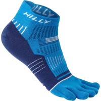 HILLY CLOTHING Hilly Toe Sock