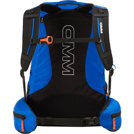 OMM Classic 25 Backpack #9
