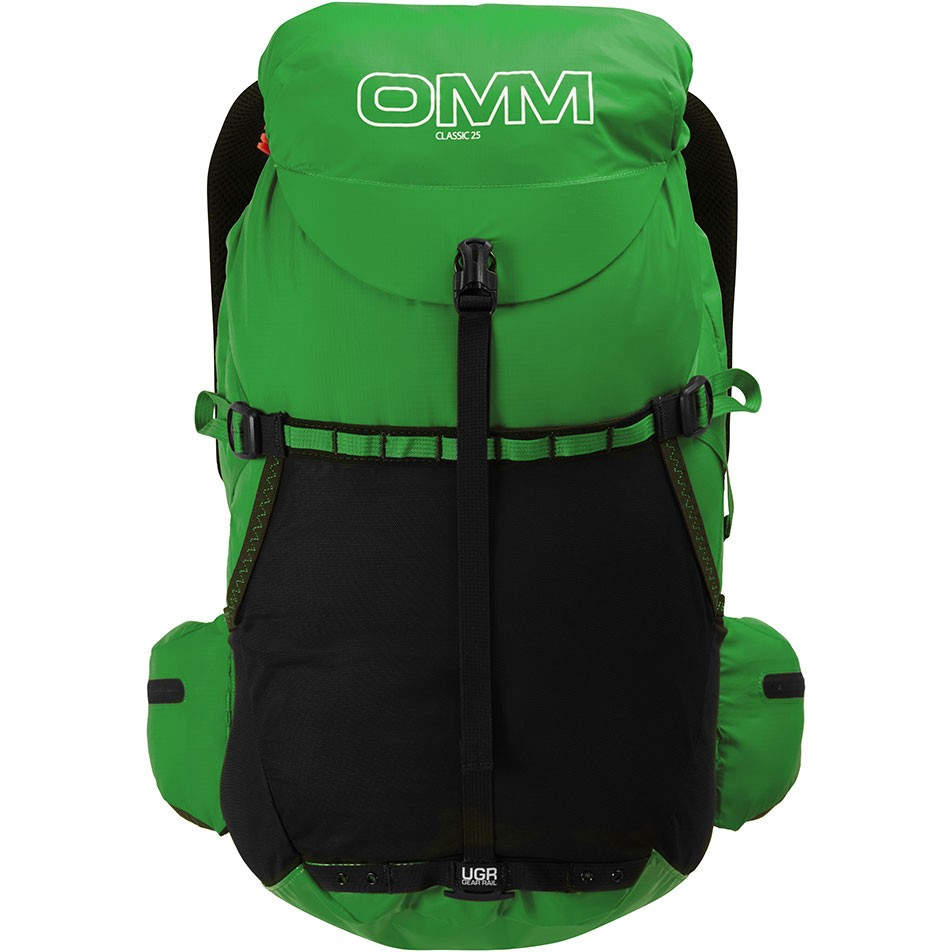 OMM Classic 25 Backpack #1