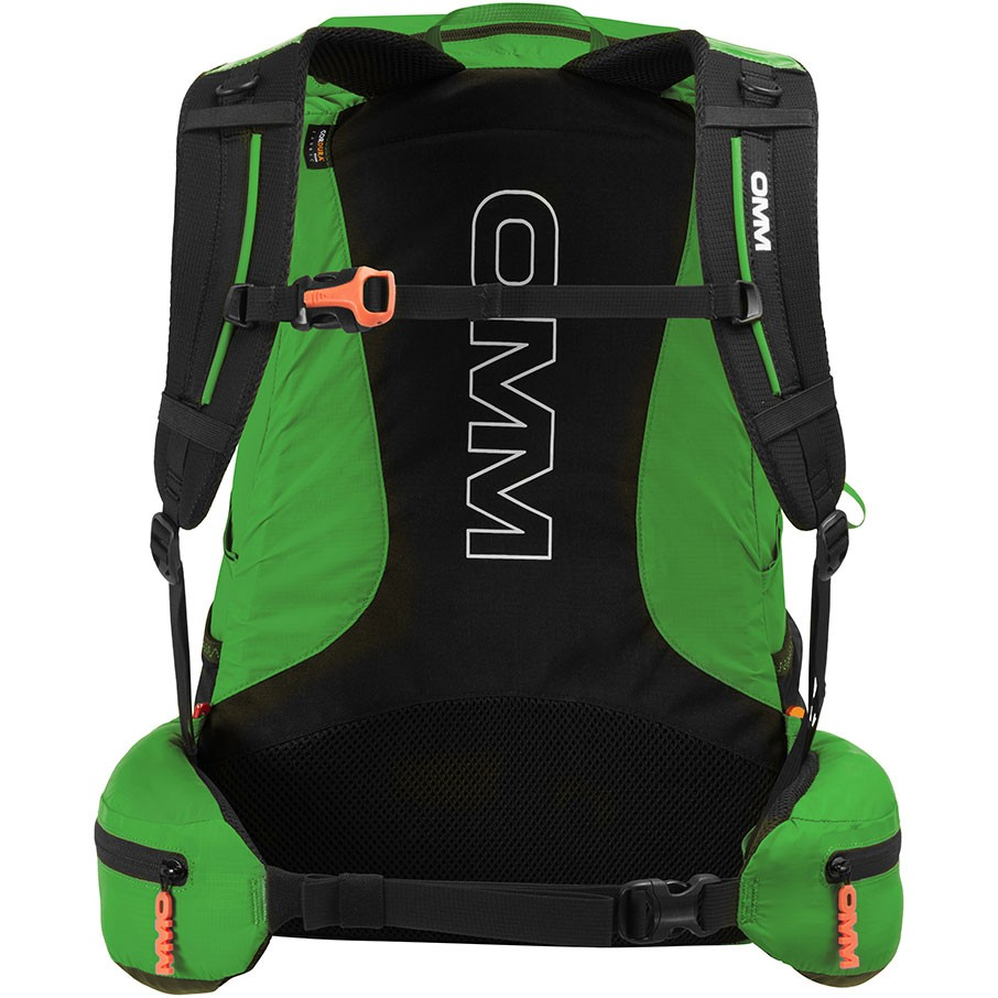 OMM Classic 25 Backpack #3