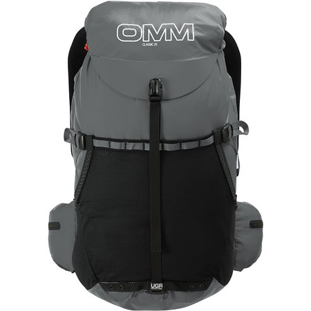 OMM Classic 25 Backpack #6