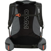 OMM  Classic 25 backpack