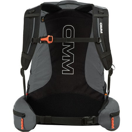 OMM Classic 25 Backpack #7
