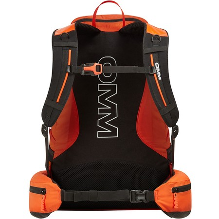 OMM Classic 25 Backpack #2
