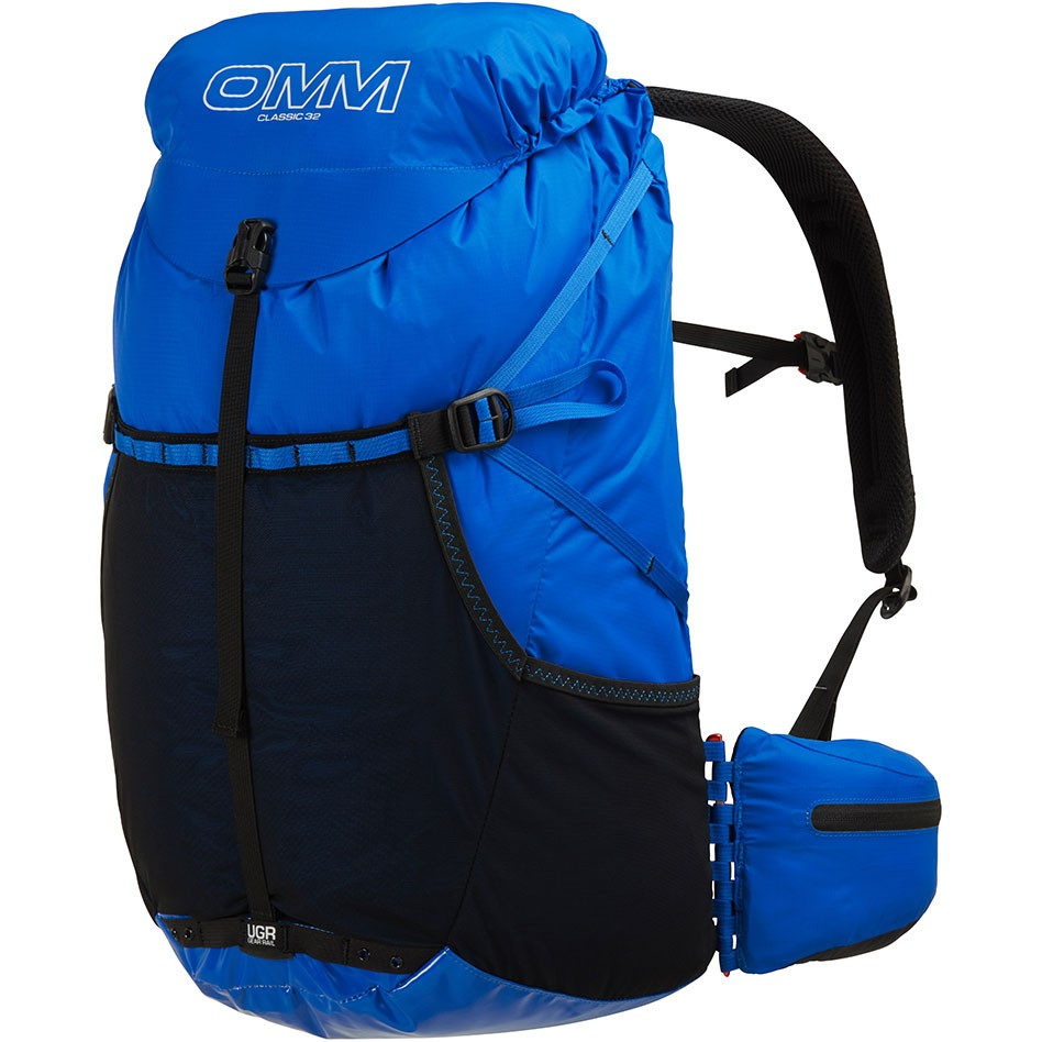 OMM Classic 32 Backpack #7
