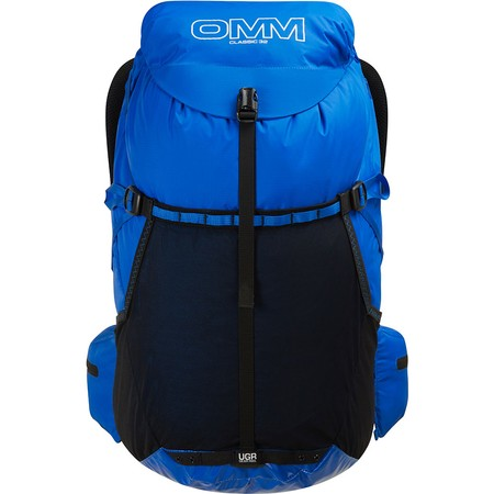 OMM Classic 32 Backpack #6
