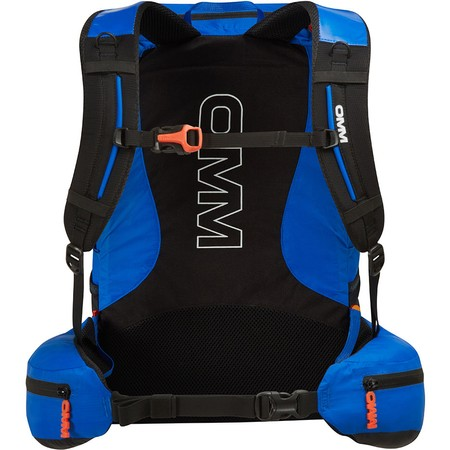OMM Classic 32 Backpack #8